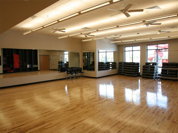 Rubber Flooring Inc | Hager & Mitsch